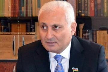 """Hikmət Babaoğlu: """"Bu qanun vətəndaşlar üçün bürokratik baryer olmayacaq ki?"""""""