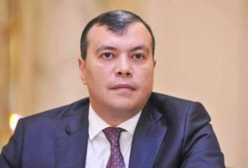Количество трудовых договоров в Азербайджане увеличилось