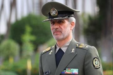 """İranın müdafiə naziri: """"İsrailin təhdidinə çox sərt cavab verəcəyik"""""""