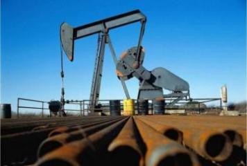 Kazakhstan oil production to decline in 2019