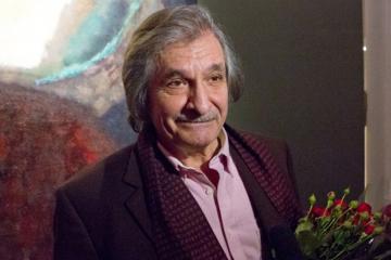 Фархад Халилов: «Если не будут выделены эти средства, мы не сможем содержать Союз»