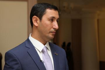 """Kinostudiyanın direktoru: """"Bu sərəncam Azərbaycan kinosunun sonuncu şansıdır"""""""