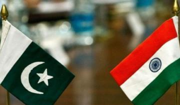 India and Pakistan diplomats hold first meeting since escalation
