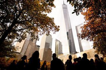 Названы лучшие города мира по версии местных жителей