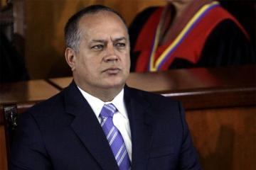 Venesuela Konstitusiya assambleyasının sədri kiberhücumların davam etdiyini deyib