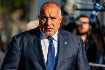 "PM: ""Azerbaijani, Bulgarian companies working to create joint venture to produce bulletproof vests"""