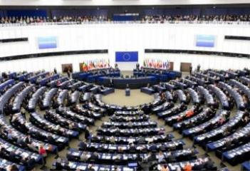 European Parliament wants to suspend EU accession negotiations with Turkey