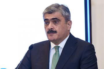 Министр финансов: Механизм возврата проблемных кредитов готов