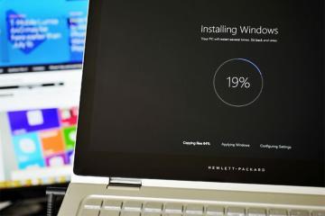 В Windows нашли серьезную уязвимость