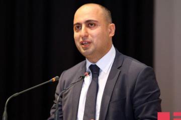 В Азербайджане готовятся запасные учебники для начальных классов