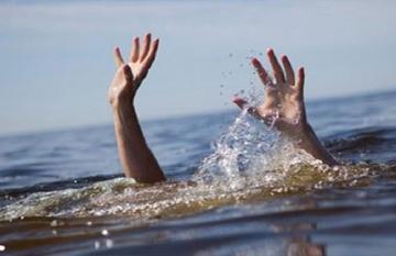 Sumqayıtda 27 yaşlı oğlan dənizdə batıb - [color=red]YENİLƏNİB[/color]