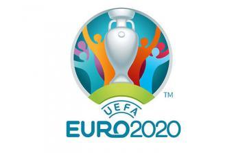 Стала известна дата жеребьевки Евро-2020