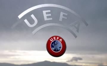 UEFA-nın reytinq siyahısı açıqlanıb, Azərbaycanın mövqeyi dəyişməz qalıb