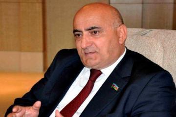 Муса Гасымлы раскритиковал Минобразования в связи с нострификацией дипломов