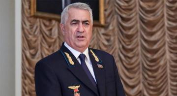 """Cavid Qurbanov: """"Bakı-Yalama nəqliyyat magistralının tikintisinə yayda başlanacaq"""""""