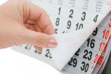 На праздник Новруз 7 дней будут нерабочими