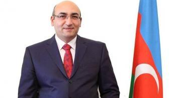 """Partiya sədri: """"İqtidarla müxalifət masa arxasında əyləşə bilər"""""""
