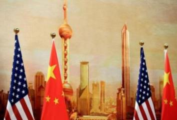 Ex-U.S. intelligence officer pleads guilty to attempted espionage for China
