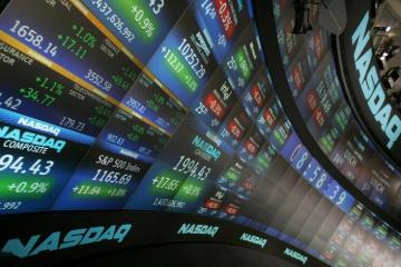 Oil price plummets at the global stock exchanges