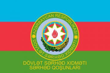 ГПС прокомментировала информацию о задержании гражданина Азербайджана армянскими солдатами