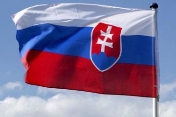 Slovakiyada prezindet seçkiləri keçirilir