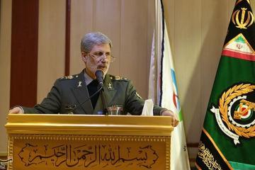İran İsraili hədələyib