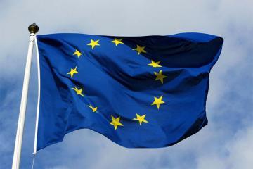 ЕС приветствует распоряжение президента Азербайджана о помиловании