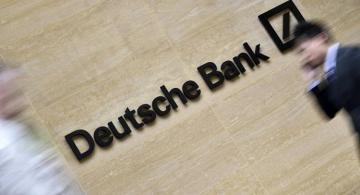 Deutsche Bank and Commerzbank reveal talks about historic merger