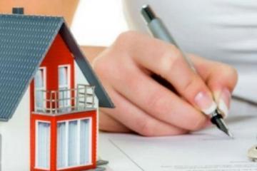 Владельцам недвижимости в Азербайджане выписки будут выдаваться по новым правилам