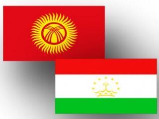 Qırğızıstan-Tacikistan sərhədindəki insidentlə bağlı danışıqlar davam edir
