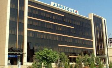 Стали известны причины отключения газа в некоторых районах Баку