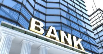 Azərbaycan Beynəlxaql Bankı Türkiyə bankları ilə əlaqələri genişləndirir