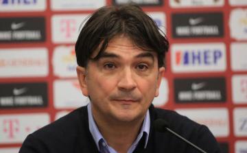 """Daliç: """"Argentina, Fransa və ya Braziliyaya ilə deyil, Azərbaycanla oynayacağıq"""""""
