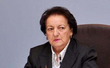 Azerbaijan`s Ombudsman issues statement on 31 March - Day of Genocide of Azerbaijanis