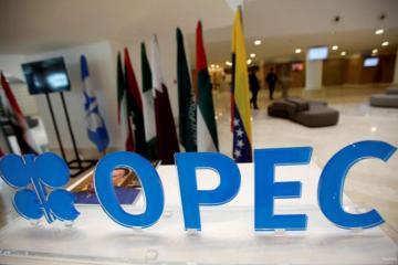Преимущества сотрудничества Азербайджана и ОПЕК+ очевидны
