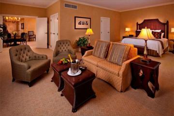 ABŞ-da 125 illiyini qeyd edən otel müştərilərdən oğurlanmış əşyaları geri istəyib