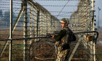 U.S. remains concerned about India-Pakistan tensions