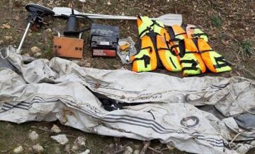 Over 20 PKK/KCK suspects arrested in Turkey