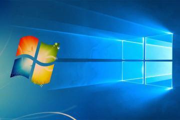 Microsoft объявила об окончании поддержки Windows 7