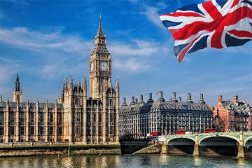 Туск назвал условие отсрочки Brexit