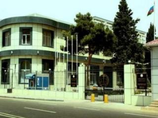 Penitensiar Xidmət: Həyat yoldaşı Taleh Bağırova telefon keçirmək istəyib