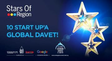 Azərbaycan qlobal startap müsabiqəsinin final mərhələsində iştirak edir