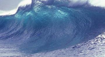 Tsunami alert declared in 6 provinces of Thailand