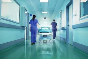 Göyçayda 24 yaşlı oğlan komaya düşərək ölüb