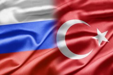 Визовый режим между Турцией и РФ может быть полностью отменен