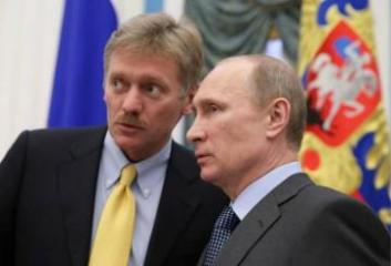 Kremlin says preparations continue for North Korean leader's visit to Russia