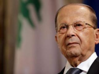 Wave of Syrian refugees from Lebanon may flood Europe soon, Lebanese president says
