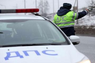 Rusiyada narkomanlar sürücülük hüququndan məhrum edilə bilər