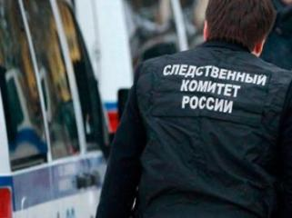 Rusiyada erməni iş adamı qətlə yetirilib