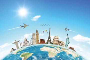 Azərbaycanda turizm reyestri üzrə aparılan işlər başa çatmaq üzrədir